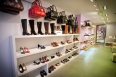 Shoes and boots galore for every outfit whether for work, casual or just around the town Twenty 5 Reid has the best selection at great prices. Marc Fisher bags from $88.00 - $98.00